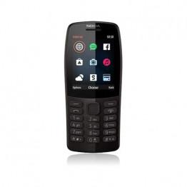 گوشی نوکیا 210