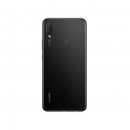 گوشی P اسمارت پلاس (Nova 3i) مشکی هوآوی با ظرفیت 128 گیگابایت