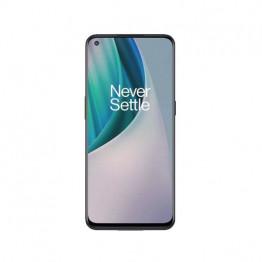 گوشی Nord N100 وان پلاس با ظرفیت 64 گیگابایت