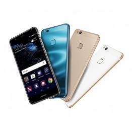 گوشی P10 لایت هوآوی با ظرفیت 32 گیگابایت