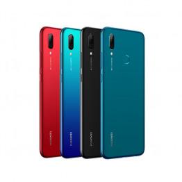 گوشی P اسمارت هوآوی با ظرفیت 64 گیگابایت مدل 2019