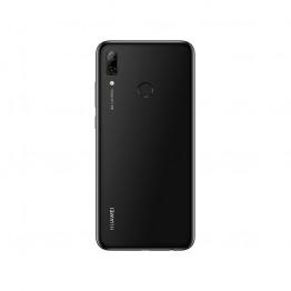 گوشی P اسمارت مشکی هوآوی با ظرفیت 64 گیگابایت مدل 2019