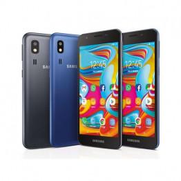 گوشی گلکسی A01 Core سامسونگ با ظرفیت 32 گیگابایت