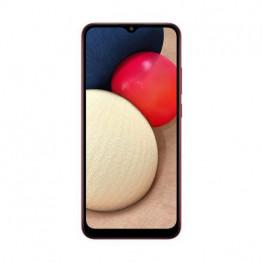 گوشی گلکسی A02s سامسونگ با ظرفیت 32 گیگابایت