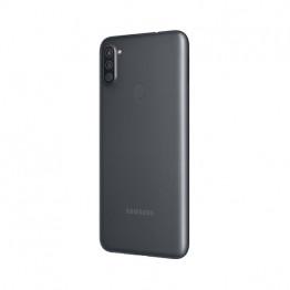 گوشی گلکسی A11 سامسونگ با ظرفیت 32 گیگابایت (3 گیگابایت حافظه RAM)