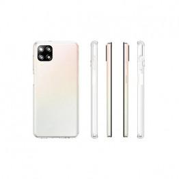 گوشی گلکسی A12 سامسونگ با ظرفیت 64 گیگابایت (4 گیگابایت RAM)