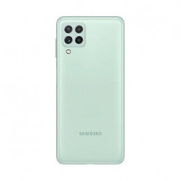 گوشی گلکسی A22 سامسونگ با ظرفیت 128 گیگابایت
