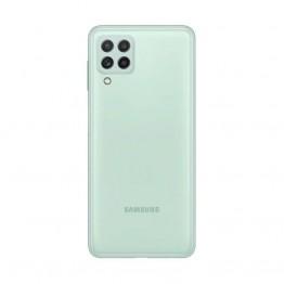 گوشی گلکسی A22 سامسونگ با ظرفیت 128 گیگابایت (6 گیگابایت حافظه RAM)