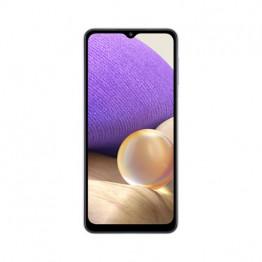 گوشی گلکسی A32 سامسونگ با ظرفیت 128 گیگابایت 5G