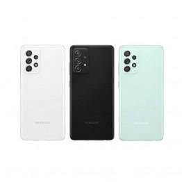گوشی گلکسی A52s سامسونگ با ظرفیت 128 گیگابایت 5G