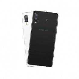 گوشی گلکسی A8 استار سامسونگ با ظرفیت 64 گیگابایت