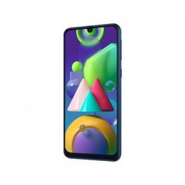 گوشی گلکسی M21 سامسونگ با ظرفیت 128 گیگابایت