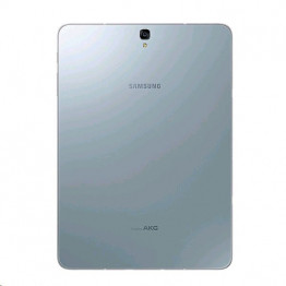 تبلت 9.7 اینچی Galaxy Tab S3 T825 نقره ای سامسونگ با ظرفیت 32 گیگابایت مدل 4G