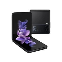 گوشی گلکسی Z Flip 3 سامسونگ با ظرفیت 256 گیگابایت 5G
