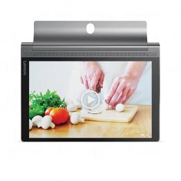 تبلت 10.1 اینچی Yoga Tab 3 Plus LTE X703L لنوو با ظرفیت 32 گیگابایت 2016 مدل 4G