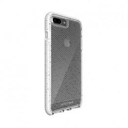قاب موبایل مدل Evo Check Active Edition سفید مناسب برای آیفون 7، 8 و SE تِک 21