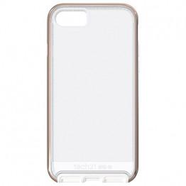 قاب موبایل مدل Evo Elite رزگلد مناسب برای آیفون سری 7، 8 و SE تِک 21