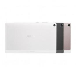 تبلت 8 اینچی Asus ZenPad 8 Z380KNL LTE ایسوس با ظرفیت 16 گیگابایت 2015 مدل 4G