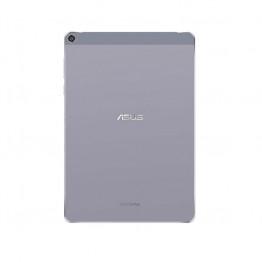 تبلت 9.7 اینچی ZenPad 3S 10 Z500KL LTE خاکستری ایسوس با ظرفیت 32 گیگابایت 2017 مدل 4G