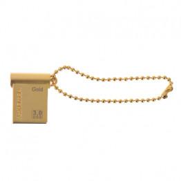 فلش مموری مدل Gold USB 3 ایکس-انرژی ظرفیت 64 گیگابایت