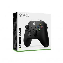 دسته بازی ایکس باکس سری جدید مناسب برای Xbox Series X / S مشکی مایکروسافت