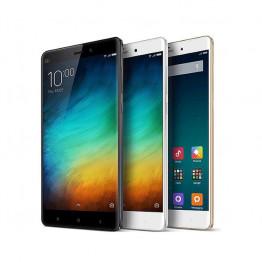 گوشی Mi 5 شیائومی با ظرفیت 32 گیگابایت