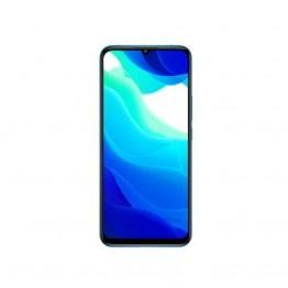 گوشی Mi 10 Lite شیائومی با ظرفیت 128 گیگابایت 5G