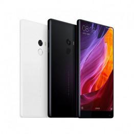گوشی Mi Mix شیائومی با ظرفیت 128 گیگابایت