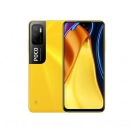 گوشی Poco M3 پرو شیائومی با ظرفیت 64 گیگابایت 5G