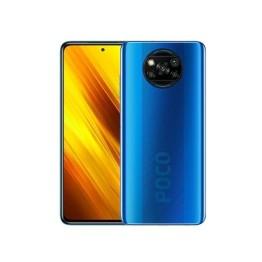 گوشی Poco X3 پرو شیائومی با ظرفیت 128 گیگابایت