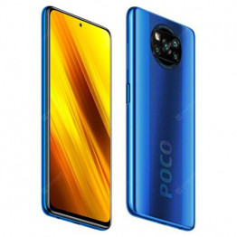 گوشی Poco X3 شیائومی با ظرفیت 128 گیگابایت