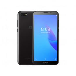 گوشی Y5 لایت هوآوی با ظرفیت 16 گیگابایت مدل 2018