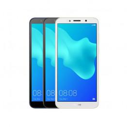 گوشی Y5 پرایم هوآوی با ظرفیت 16 گیگابایت مدل 2018