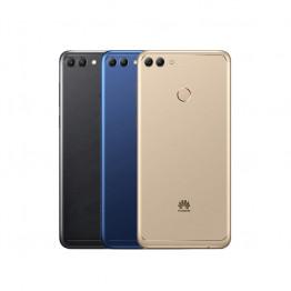 گوشی Y9 هوآوی با ظرفیت 32 گیگابایت مدل 2018