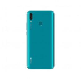 گوشی Y9 آبی هوآوی با ظرفیت 64 گیگابایت مدل 2019