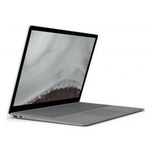 لپ تاپ 13.5 اینچی مدل i7-1065 G7 مایکروسافت با ظرفیت 1 ترابایت