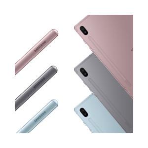 تبلت 10.5 اینچی گلکسی S6 SM-T865 سامسونگ با ظرفیت 128 گیگابایت مدل 2019