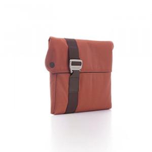 کیف لپ تاپ بلولانژ مدل Sleeve Rust برای مک بوک ایر 13 اینچ