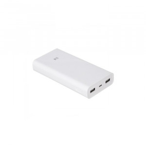Xiaomi Mi Power Bank 2 20000mAh