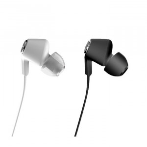 Xiaomi Piston Dazzle Headphone