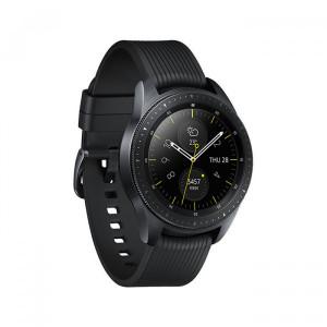 ساعت هوشمند گلکسی سامسونگ سایز 44 میلیمتر مدل SM-R820