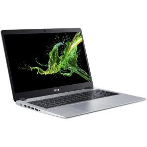 لپ تاپ 15 اینچی مدل Aspire 5 A515 ایسر با ظرفیت 1 ترابایت (8 گیگابایت حافظه RAM)