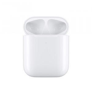 Apple Wireless Charging Case