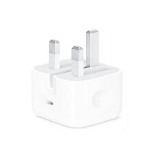 شارژر 20 وات اپل