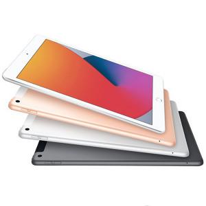 آیپد 10.2 اینچی با ظرفیت 128 گیگابایت 2020 مدل WiFi