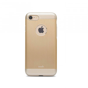 Armour iPhone 7 Gold