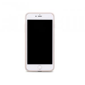 کاور موشی مدل Armour برای موبایل اپل آیفون 7 پلاس