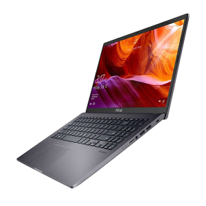 لپ تاپ 15 اینچی مدل M509DJ-Z ایسوس با ظرفیت 1 ترابایت