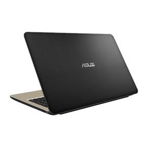 لپ تاپ 15 اینچی مدل X540MB ایسوس با ظرفیت 1 ترابایت