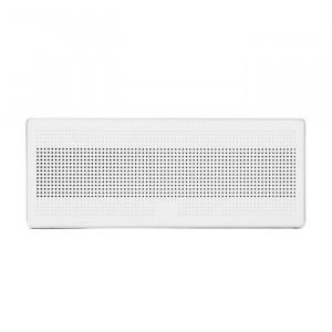 Xiaomi NDZ-03-GB Square Box Speaker